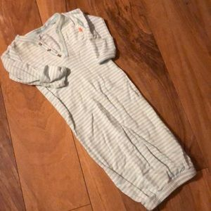 Carter's Sleep Sack